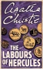 CHRISTIE, AGATHA : The Labours of Hercules / Harpercollins, 2012