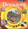 Dinosaurs / Top That!, 2008
