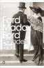 FORD, MADOX FORD : Parade's End / Penguin Classics, 2012