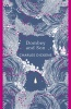 DICKENS, CHARLES : Dombey and Son / Penguin Classics, 2012