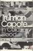 CAPOTE, TRUMAN : In Cold Blood / Penguin, 2008