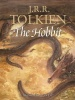 TOLKIEN, J.R.R. - LEE, ALAN : The Hobbit, Or, There and Back Again / Harper, 1997