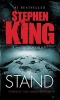 KING, STEPHEN : The Stand / Signet, 1990