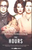 CUNNINGHAM, MICHAEL : The Hours / Harper, 2010