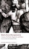 Myths from Mesopotamia - Creation, The Flood, Gilgamesh, and Others / Oxford, 2008