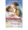 SPARKS, NICHOLAS : The Notebook / Sphere, 2008
