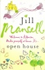 MANSELL, JILL : Open House / Headline, 2003
