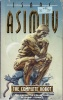 ASIMOV, ISAAC  : The Complete Robot / Panther, 1983