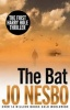 NESBO, JO : The Bat: The First Harry Hole Case / Vintage, 2013