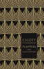 FITZGERALD, F. SCOTT : Flappers and Philosophers / Penguin Books, 2010