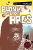 BOULLE, PIERRE : Planet of the Apes / Vintage Classics, 2011