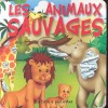 Les animaux sauvages / BSN, n.a.
