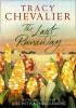 CHEVALIER, TRACY : The Last Runaway / HarperCollins Publishers, 2013