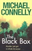 CONNELLY, MICHAEL : The Black Box / Orionbooks, 2013