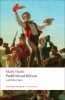 TWAIN, MARK : Pudd'nhead Wilson and Other Tales / Oxford University Press, 2009