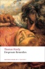 HARDY, THOMAS : Desperate Remedies / OUP Oxford, 2009