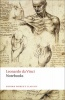 DA VINCI, LEONARDO : Notebooks / Oxford University Press, 2008