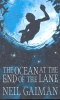 GAIMAN, NEIL : The Ocean at the End of the Lane / Headline, 2013