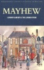 MAYHEW, HENRY : London Labour and the London Poor / Wordsworth, 2008