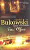 BUKOWSKI, CHARLES : Post Office / Virgin Books, 2009