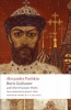 PUSHKIN, ALEXANDER  : Boris Godunov And Other Dramatic Works / Oxford Paperbacks, 2009