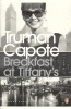CAPOTE, TRUMAN : Breakfast at Tiffany's / Penguin, 1998
