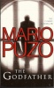 PUZO, MARIO : The Godfather / Mandarin, 1992