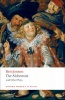 JONSON, BEN : The Alchemist and Other Plays  / Oxford Paperbacks, 2008