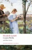 GASKELL, ELIZABETH : Cousin Phillis and Other Stories / Oxford Paperbacks, 2010
