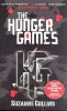 COLLINS, SUZANNE : The Hunger Games / Scholastic, 2009