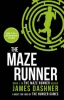 DASHNER, JAMES : The Maze Runner / Chicken House, 2014
