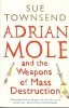 TOWNSEND, SUE : Adrian Mole and the Weapons of Mass Destruction / Penguin, 2005