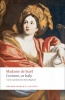 STAEL, MADAME DE  : Corinne, or Italy / Oxford Paperbacks, 2008