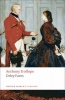 TROLLOPE, ANTHONY  : Orley Farm / Oxford Paperbacks, 2008