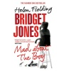 FIELDING, HELEN : Bridget Jones: Mad About the Boy / Vintage, 2014