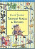 MORONEY, TRACE : Classic Treasury of Nursery Songs and Rhymes / Five Mile Press, 2009