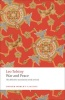 TOLSTOY, LEO : War and Peace / Oxford Paperbacks, 2010