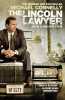 CONNELLY, MICHAEL : The Lincoln Lawyer / Orion, 2011