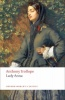 TROLLOPE, ANTHONY : Lady Anna / Oxford Paperbacks, 2008