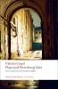 GOGOL, NIKOLAI VASILYEVICH  : Plays and Petersburg Tales / Oxford Paperbacks, 2008