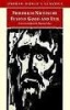 NIETZSCHE, FRIEDRICH : Beyond Good and Evil / Oxford Paperbacks, 1998