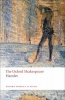 SHAKESPEARE, WILLIAM : The Oxford Shakespeare: Hamlet / Oxford Paperbacks, 2008