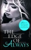 REDMERSKI, J. A. : The Edge of Always / Harper, 2014