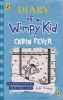 KINNEY, JEFF : Diary of a Wimpy Kid: Cabin Fever / Puffin, 2013