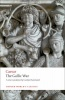 CAESAR, JULIUS  : The Gallic War  / Oxford Paperbacks, 2008