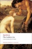 APULEIUS : The Golden Ass  / Oxford Paperbacks, 2008