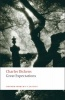 DICKENS, CHARLES : Great Expectations  / Oxford Paperbacks, 2008