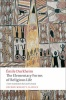 DURKHEIM, EMILE  : The Elementary Forms of Religious Life  / Oxford Paperbacks, 2008