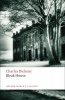 DICKENS, CHARLES : Bleak House  / Oxford Paperbacks, 2008