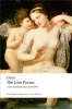 OVID : The Love Poems  / Oxford Paperbacks, 2008